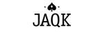 Redonner marque JAQK