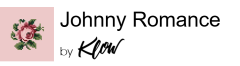 Uccn3fcgoruorravbita