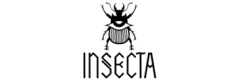 Redonner marque INSECTA