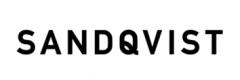 Redonner marque SANDQVIST