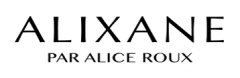 Redonner marque Alixane