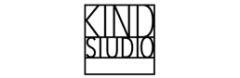 Redonner marque KIND STUDIO