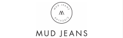 Redonner marque MUD JEANS