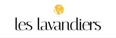Redonner marque LES LAVANDIERS
