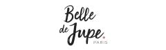Redonner marque BELLE DE JUPE
