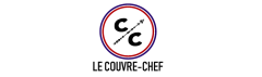 Redonner marque LE COUVRE CHEF
