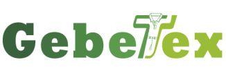 Redonner association partnaire Gebetex