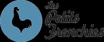 collecte logo les petits frenchies