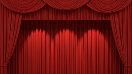 Teater & musik
