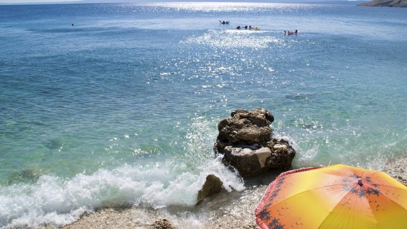 I Lloret De Mar