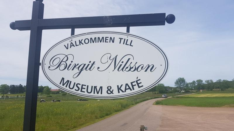 Helsingborg-Bjärehalvön-Hemorten