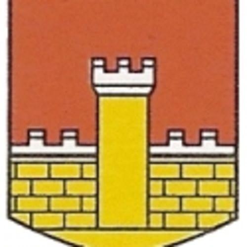 Krajské vojenské velitelství hlavní město Praha
