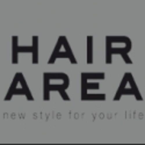 HairArea