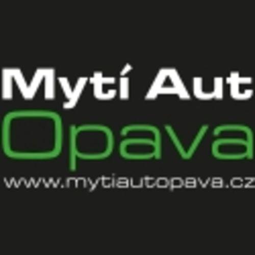 Roman Chmela - MytiAutOpava.cz