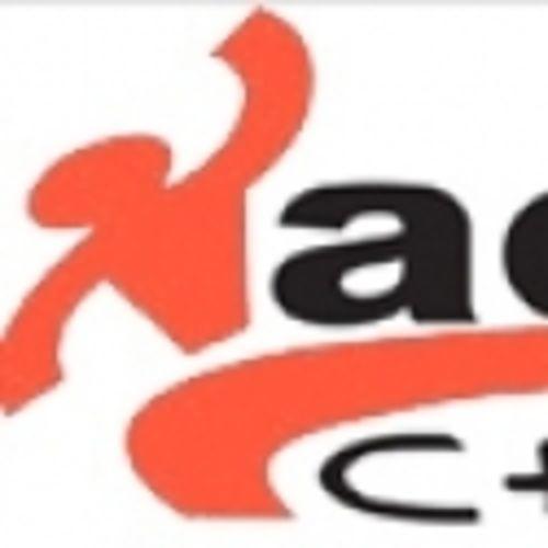 Aerobic Centrum Bazén Pardubice