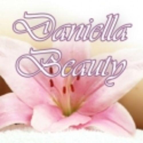 Daniella Beauty