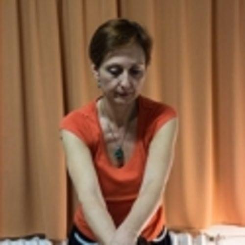 Ivona Amranová