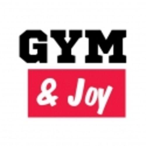 Gym& Joy Squash
