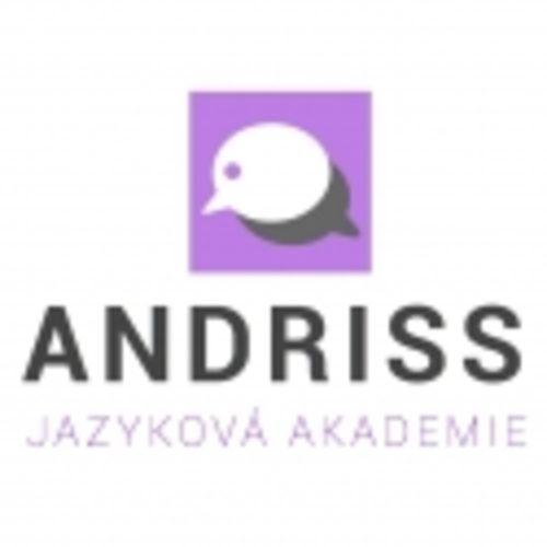 Andriss