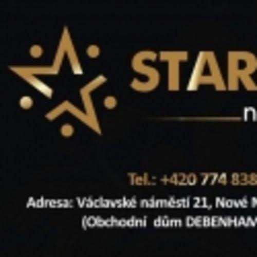 StarNails