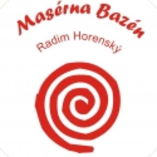 Masérna Bazén Kroměříž