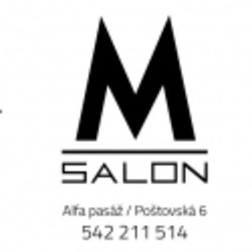 M Salon