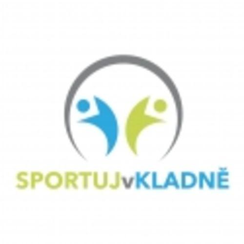 Sportuj v Kladně