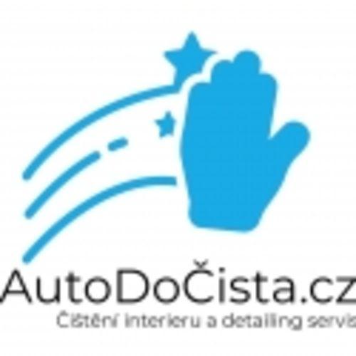 AutoDoČista.cz