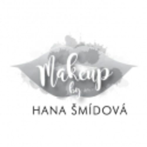 Hana Šmídová Make-up & Hair
