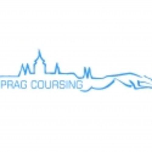 Prag Coursing