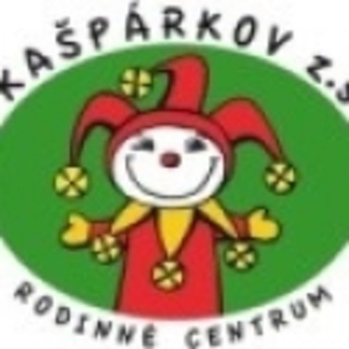 RC Kašpárkov Rosice