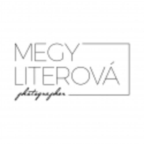 Megy Literova Photographer