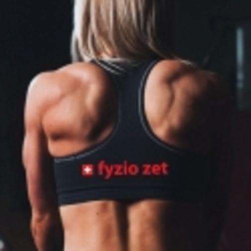 FyzioZet