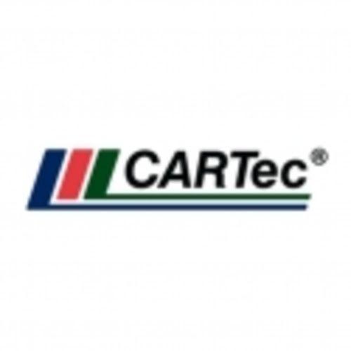 CARTec motor s.r.o.