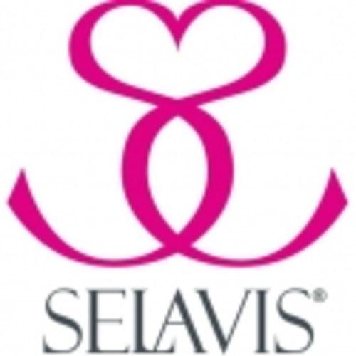 SELAVIS