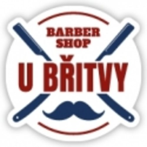 Barber shop U Břitvy
