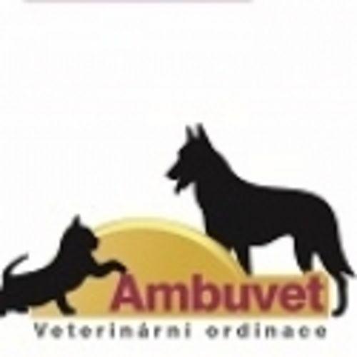 Ambuvet