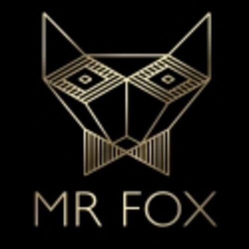 MR FOX - AZ Tower