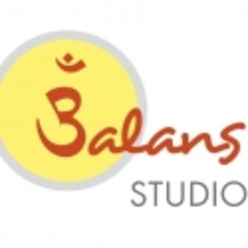 Balans Studio