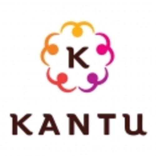 KANTU