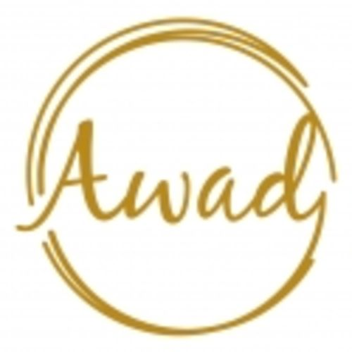 AWAD STUDIO