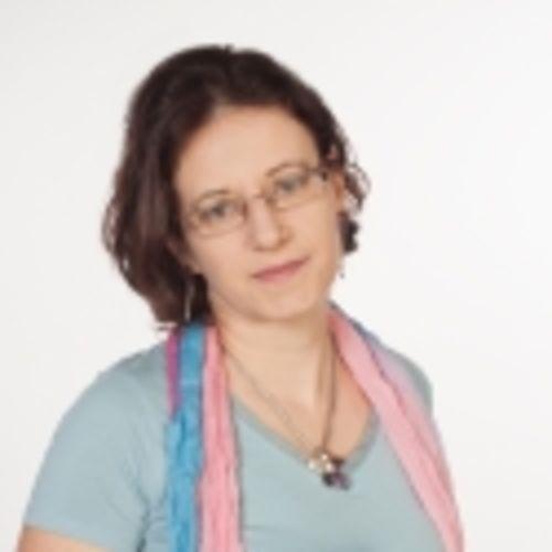 Mgr. Petra Štarková, Soukromá psychologická praxe
