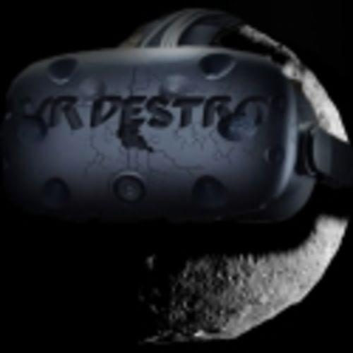 VR Destro