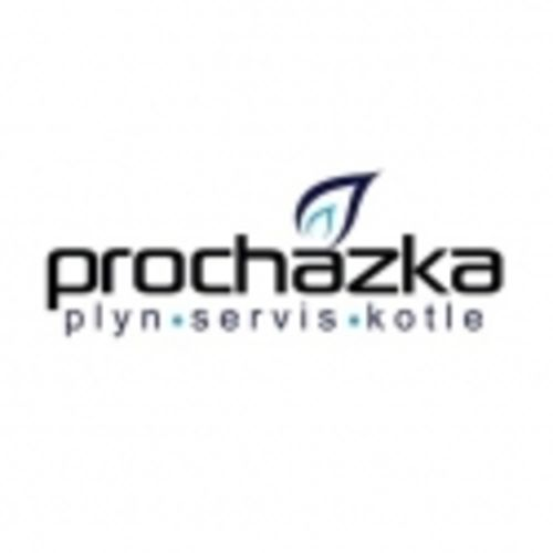 Plynoservis Procházka