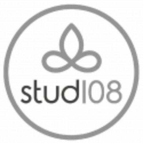 Studio 108