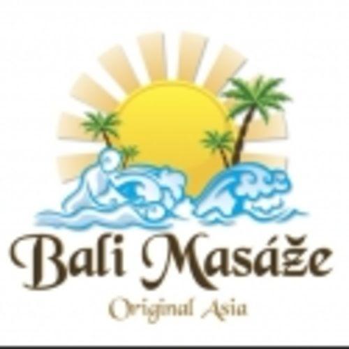 Bali Masáže