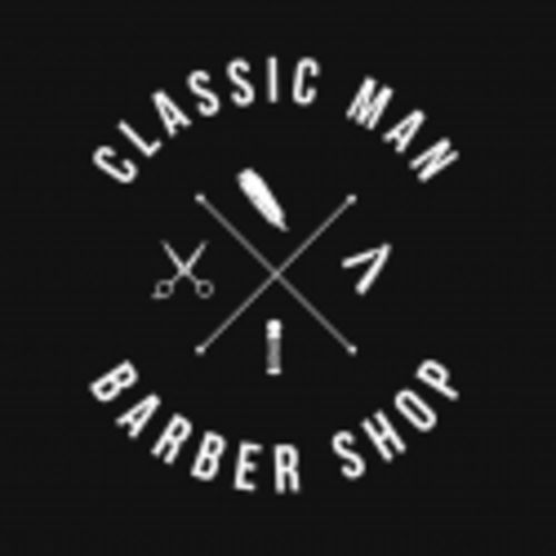 Classic Man Barber Shop