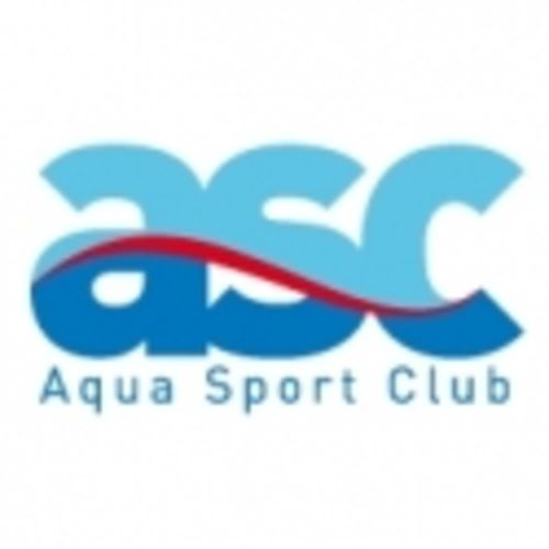 Aqua Sport Club s.r.o.