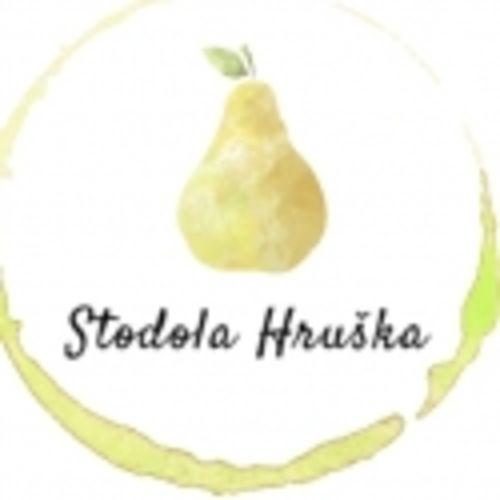Stodola Hruška