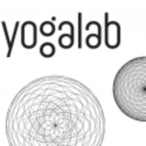 YOGALAB